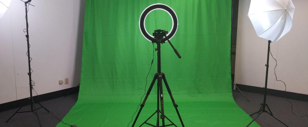 Video / Photography / Audio Studio in Marine City Hero Image in undefined, Marine City, MI