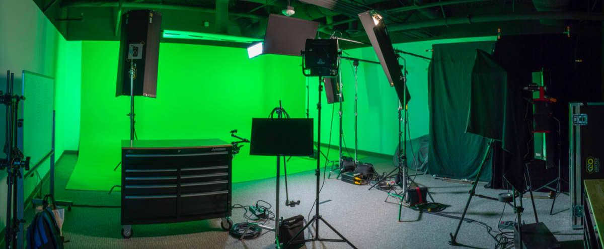 Versatile Photo/Film Studio in Santa Clarita in Valencia Hero Image in undefined, Valencia, CA