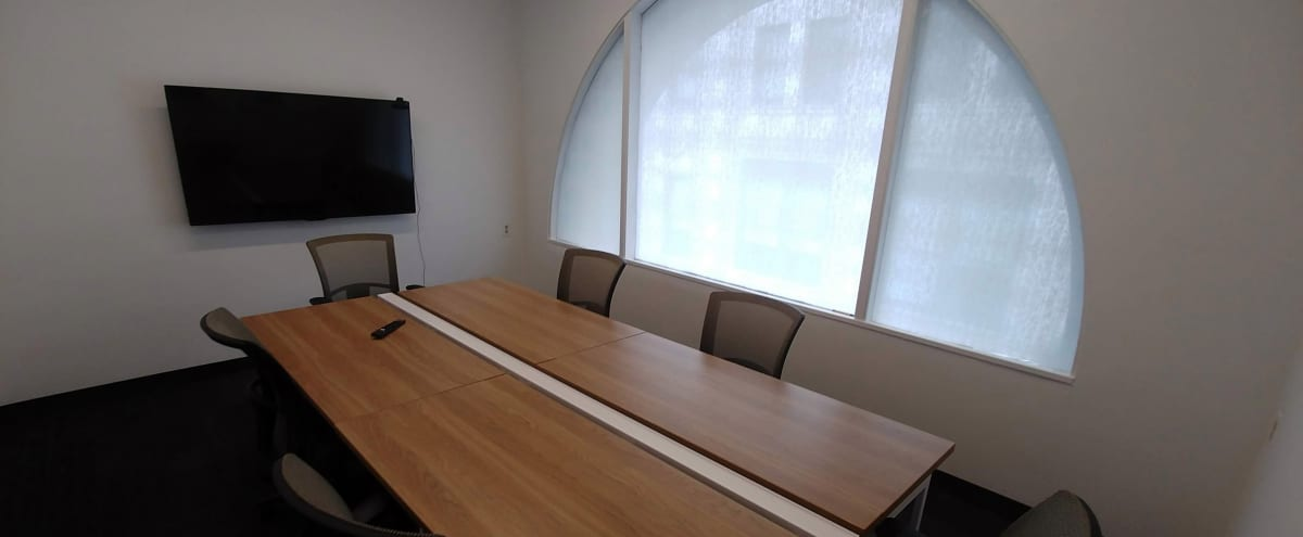 Private Meeting Space in Cambridge in CAMBRIDGE Hero Image in Mid-Cambridge, CAMBRIDGE, MA