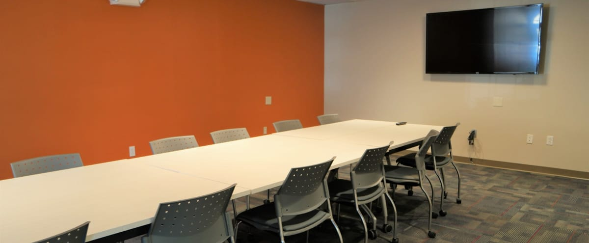 25 Person Conference Room / Training Room in North Andover in North Andover Hero Image in undefined, North Andover, MA