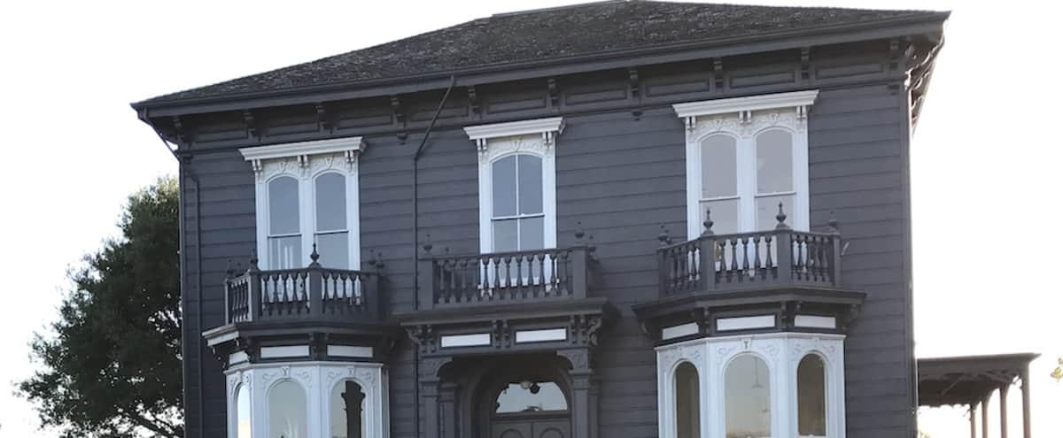 Historic Napa Building in Napa Hero Image in undefined, Napa, CA