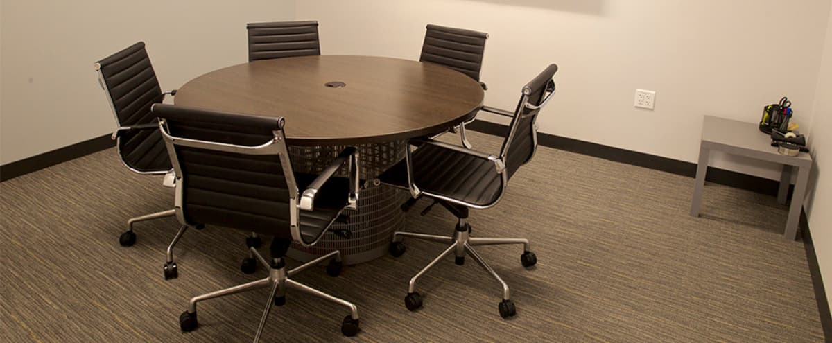 New Modern Meeting Room on the Bay in Burlingame in Burlingame Hero Image in Ingold - Milldale, Burlingame, CA
