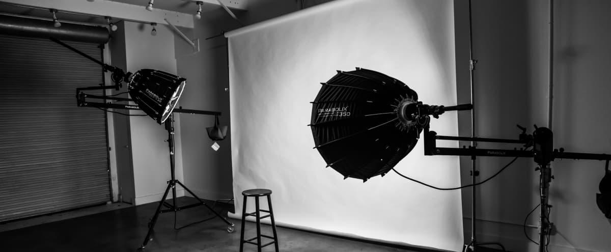 Creative Photo Studio in Capitol Heights Hero Image in Capitol View, Capitol Heights, MD