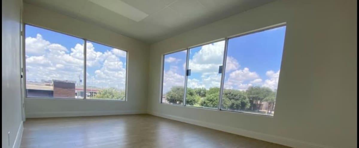 Boutique Yoga Studio in Plano Hero Image in undefined, Plano, TX