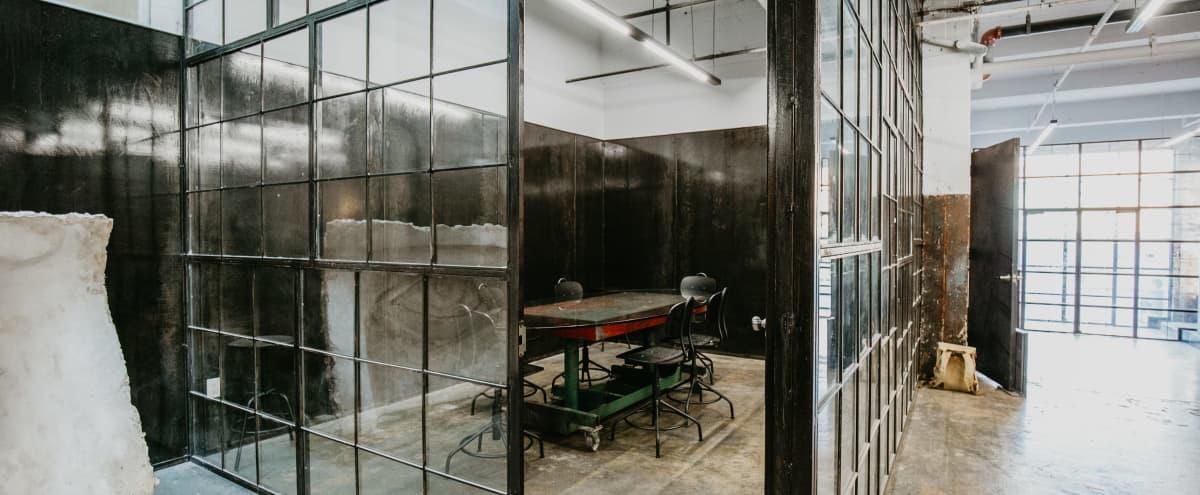 Conference Room / Meetings / Interviews / Castings / Workshops in ridgewood Hero Image in Ridgewood, ridgewood, NY