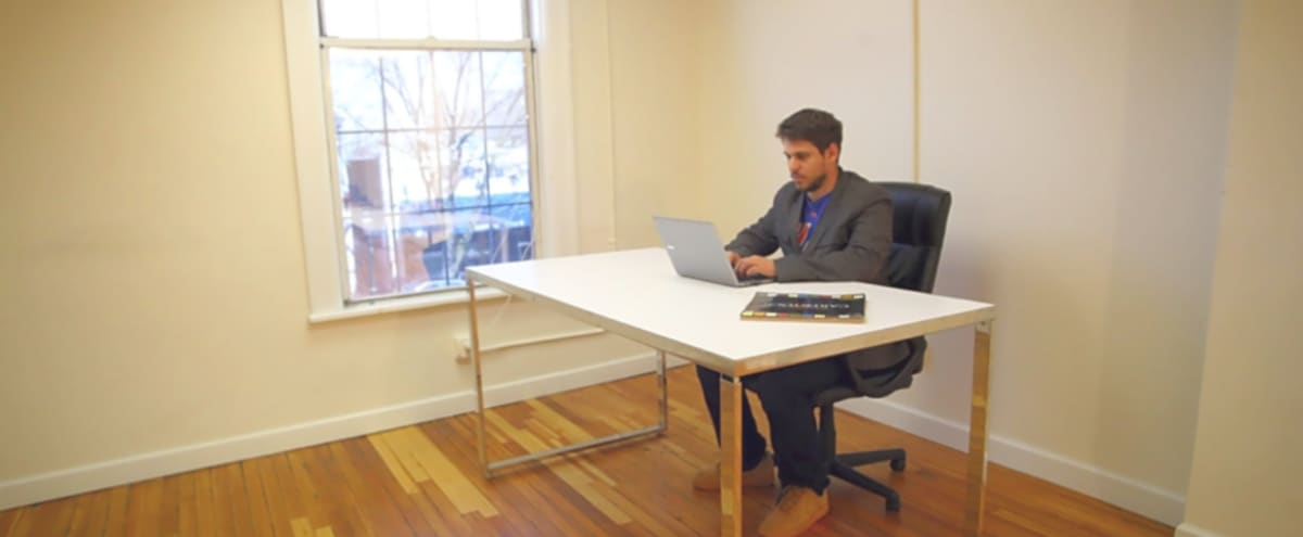 Cosy Studio Space in Trendy Area in Montclair Hero Image in undefined, Montclair, NJ
