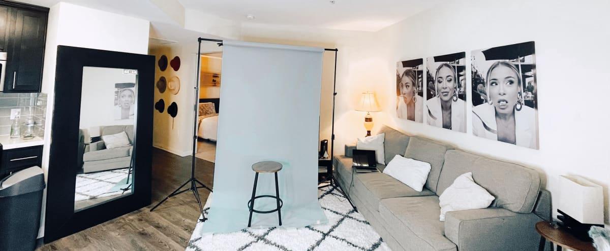 Photography Studio in LA in Los Angeles Hero Image in Playa Del Rey, Los Angeles, CA