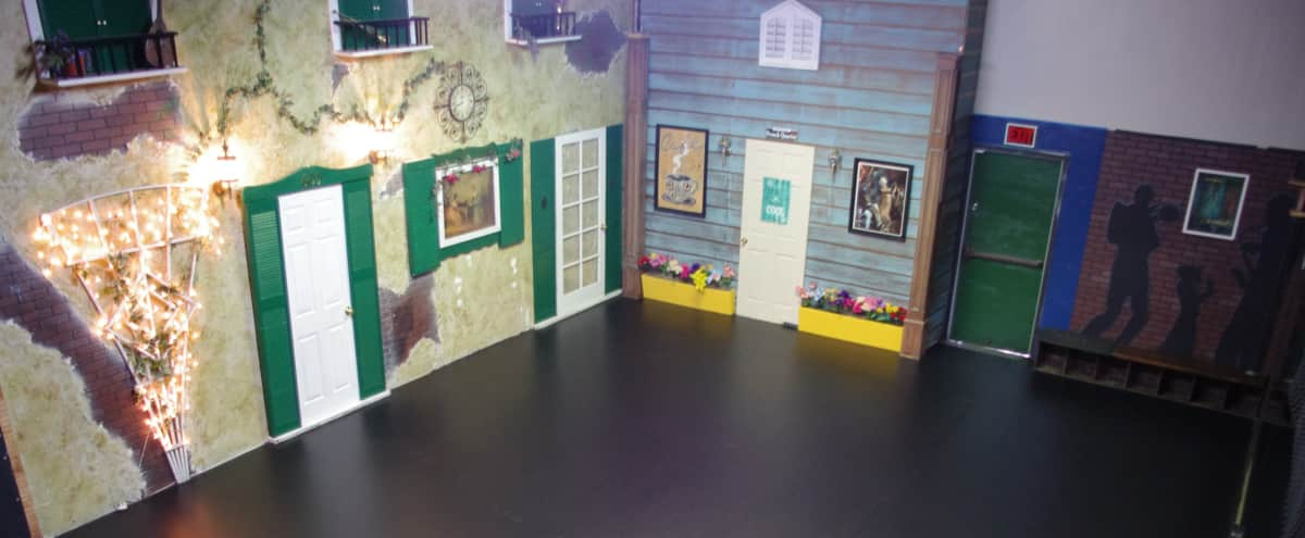 The Studio: Decor of New Orleans in Upland Hero Image in undefined, Upland, CA