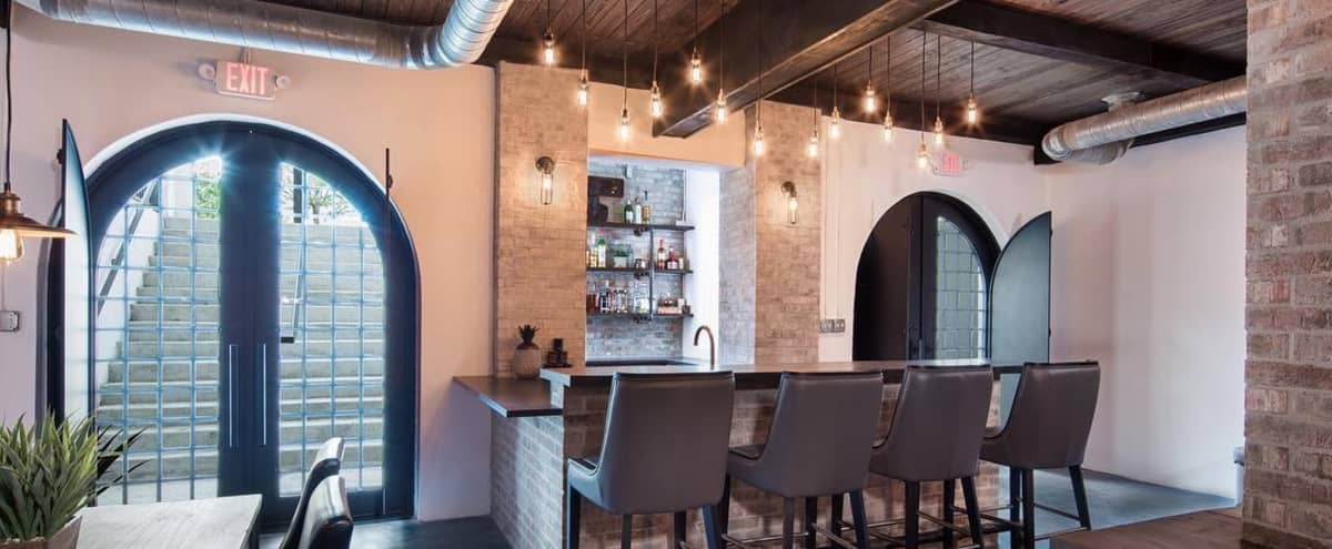 Intimate Chapel and Romantic Cellar in Winter Park Hero Image in undefined, Winter Park, FL