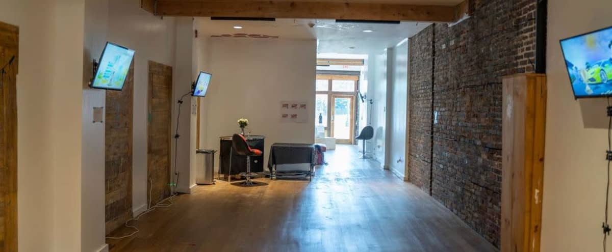 The Hottest Venue Space In Brewerytown, Philadelphia in Philadelphia Hero Image in Brewerytown, Philadelphia, PA
