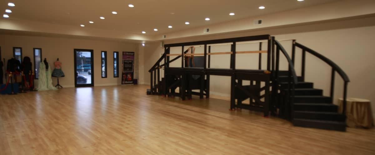 Huge Art Studio in Granada Hills Hero Image in Granada Hills, Granada Hills, CA