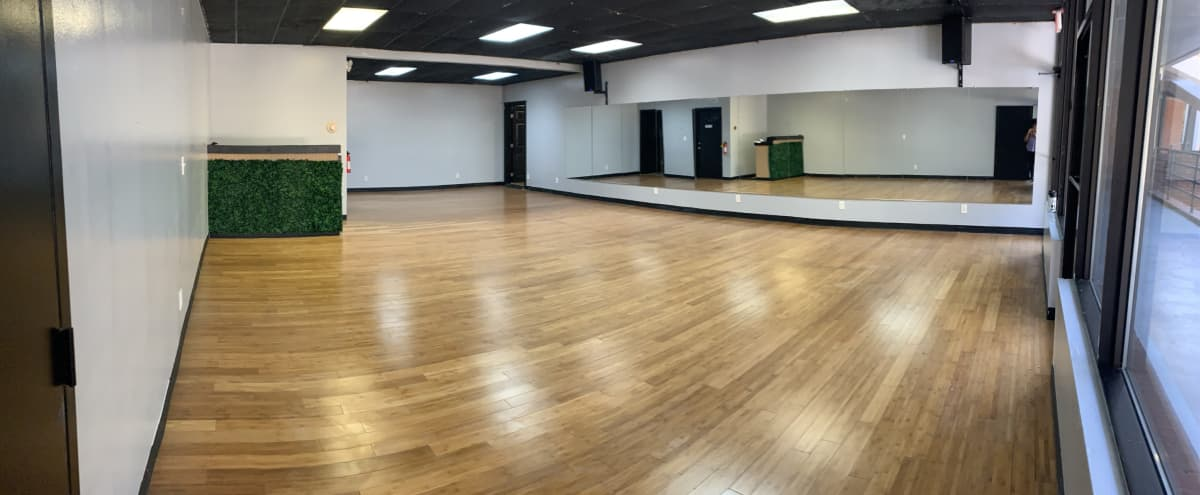 Multi Purpose Event Hall in Peachtree Corners Hero Image in undefined, Peachtree Corners, GA