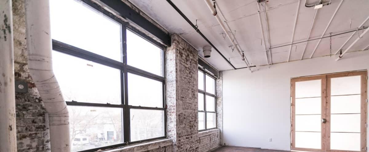 Astoria 10 - Wood Floor Studio in Astoria Hero Image in Astoria, Astoria, NY