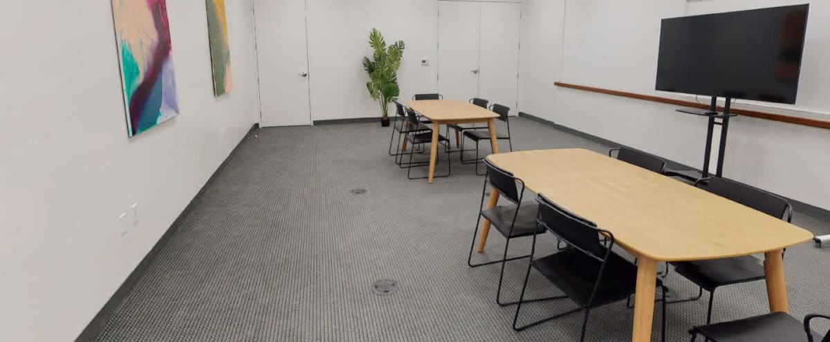 Flexible retail space in Pleasanton Hero Image in undefined, Pleasanton, CA