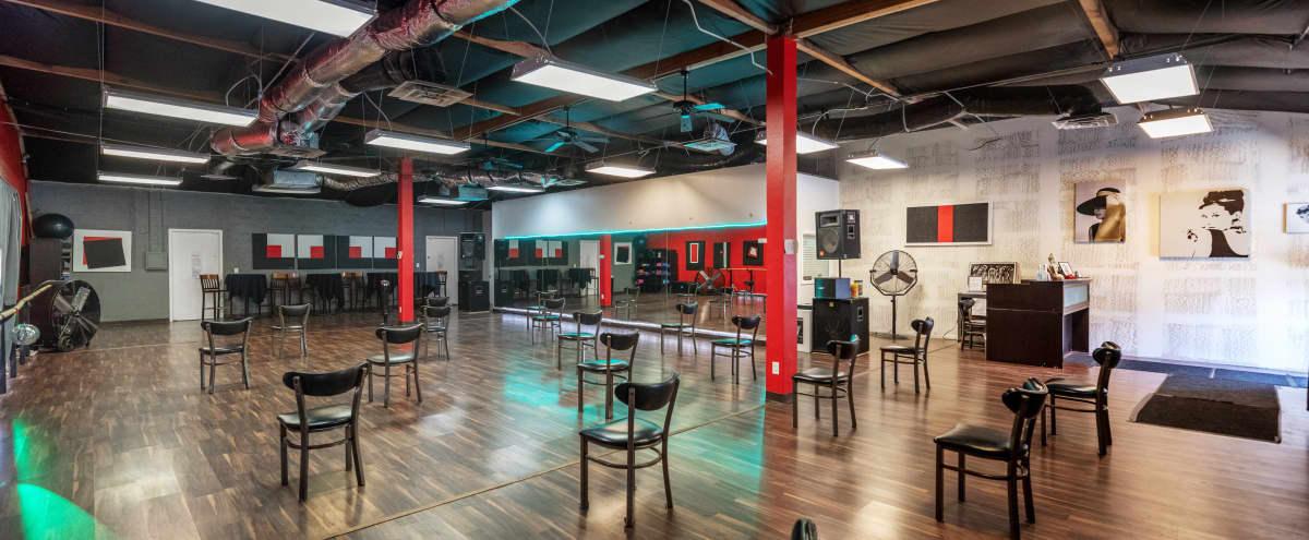 Spacious Studio For Any Type Media/Production in Scottsdale Hero Image in South Scottsdale, Scottsdale, AZ