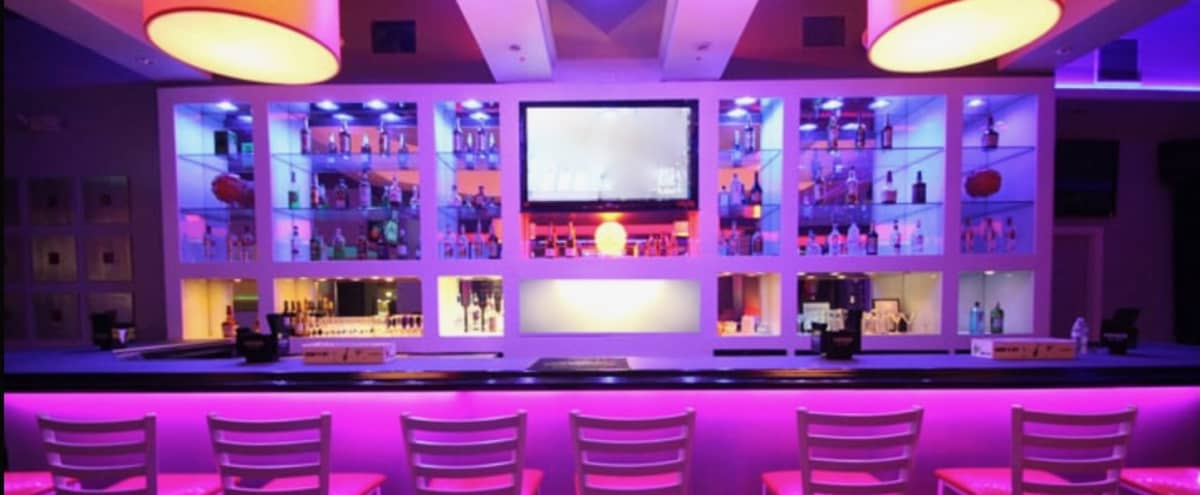 Vibrant Valley Nightclub in Studio City Hero Image in Studio City, Studio City, CA