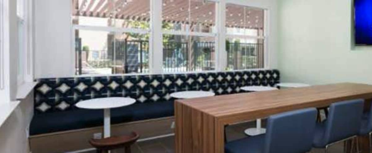 Perfect Intimate Meeting Space in the Heart of Walnut Creek! in Walnut Creek Hero Image in undefined, Walnut Creek, CA