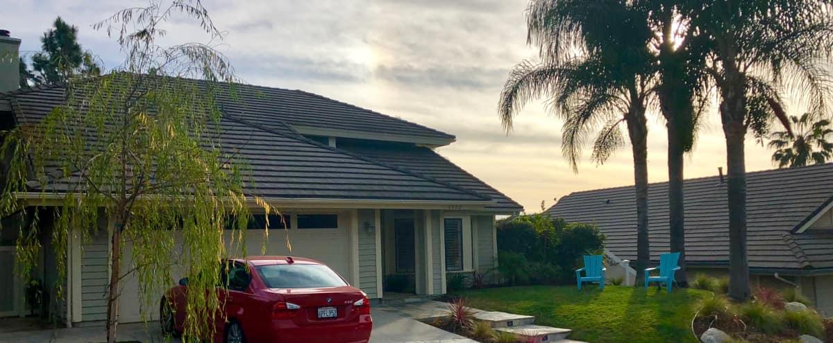 Beautiful Family Home in Oak Park Hero Image in undefined, Oak Park, CA