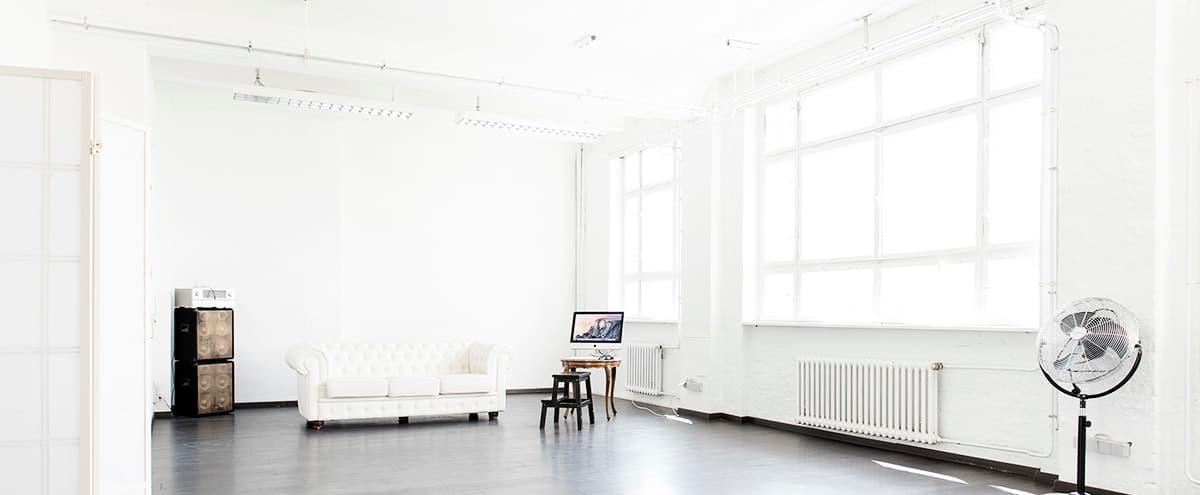 Daylight Studio in Berlin in Berlin Hero Image in undefined, Berlin,