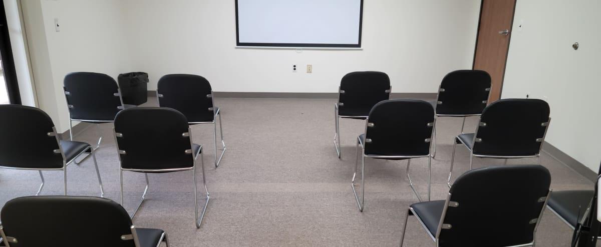 Meeting Rooms in Farmington Hills Hero Image in undefined, Farmington Hills, MI