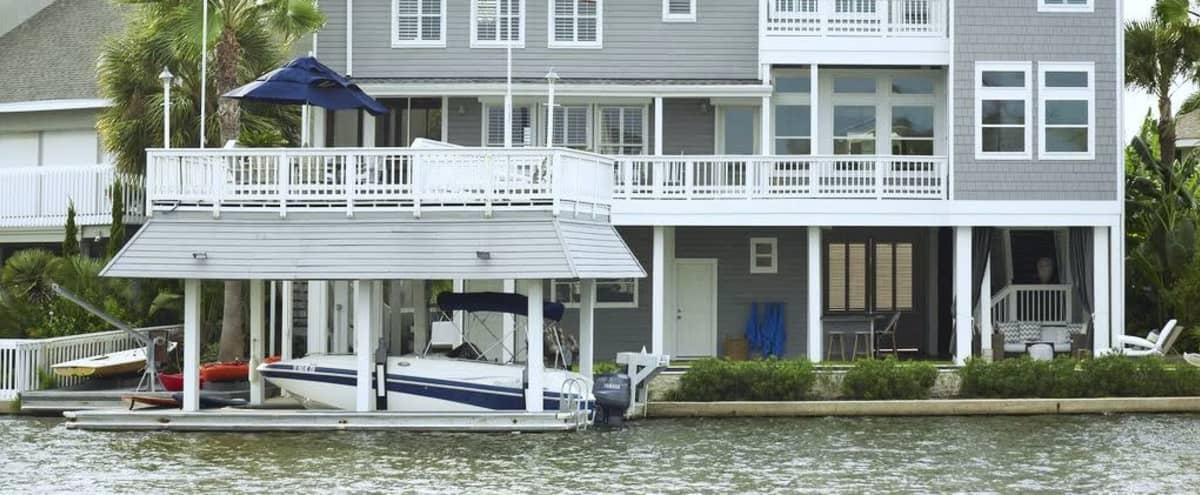 Cary House in Galveston in Galveston Hero Image in undefined, Galveston, TX