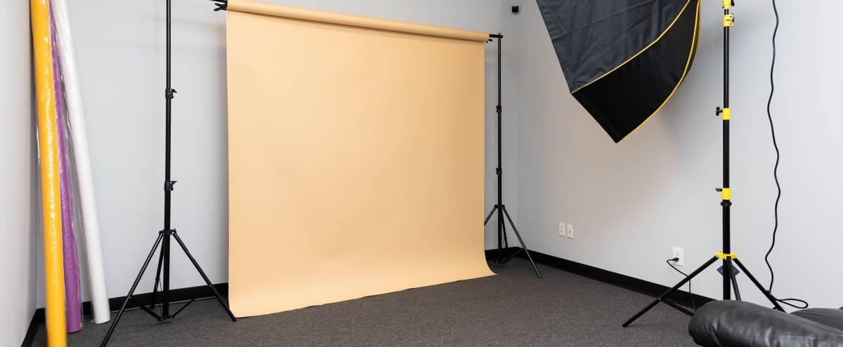 Intimate Photo Studio in Gwinnett County in Norcross Hero Image in Gwinnett Village, Norcross, GA