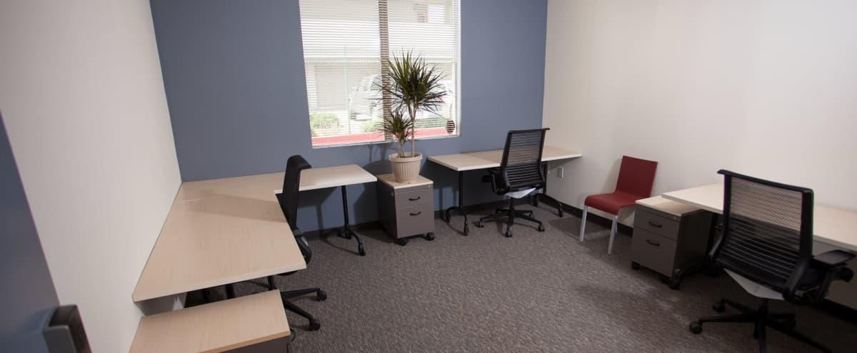 Private Office Space #9 in Santa Cruz Hero Image in undefined, Santa Cruz, CA