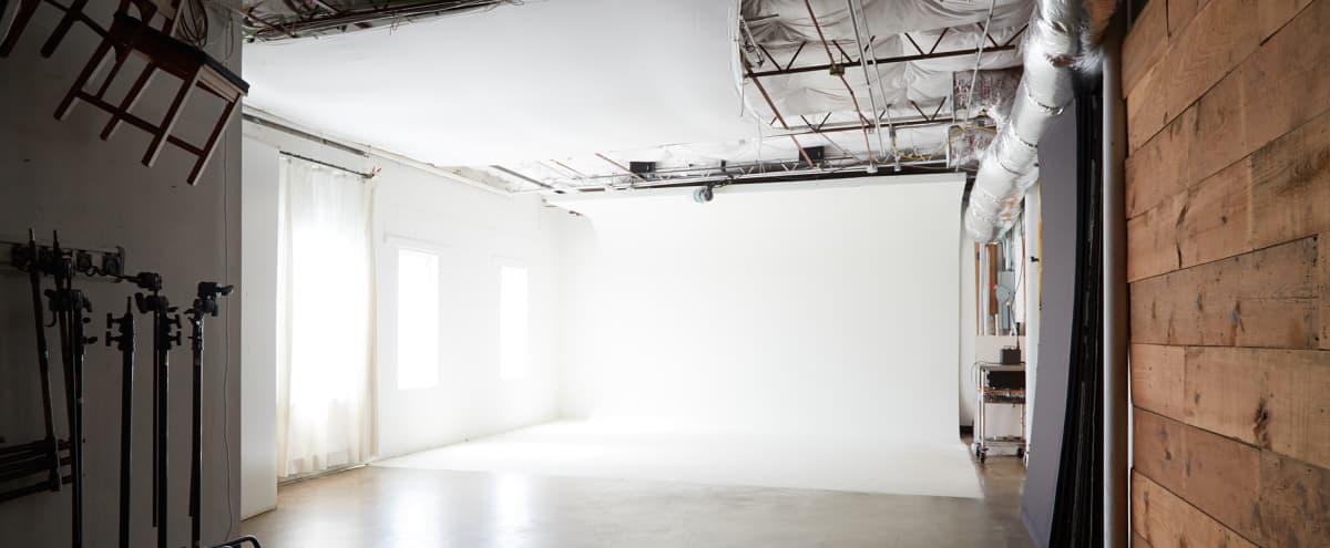 Studio B in Deep Ellum in Dallas Hero Image in Old East Dallas, Dallas, TX