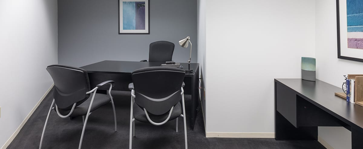 Day Office in Burbank in Burbank Hero Image in undefined, Burbank, CA