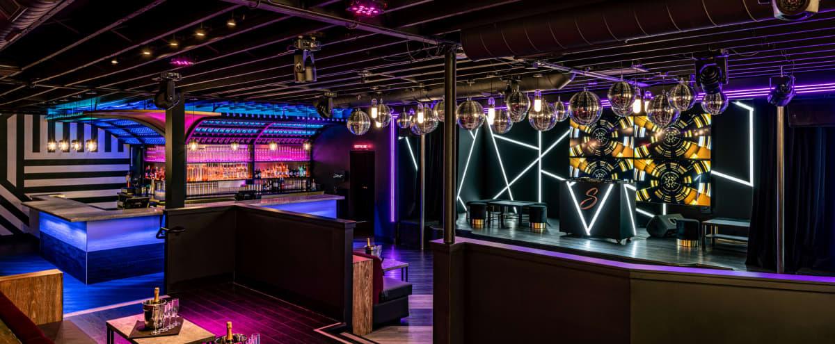 Entertainment Venue & Private Event Space in costa mesa Hero Image in Westside Costa Mesa, costa mesa, CA
