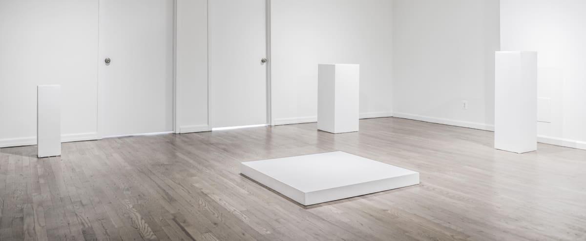 Bushwick Gallery and Art/Meeting Space in Brooklyn Hero Image in East Williamsburg, Brooklyn, NY