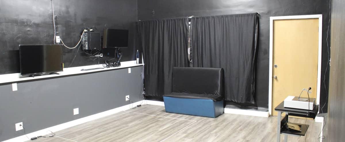 Mid City Game Studio in Los Angeles Hero Image in South Los Angeles, Los Angeles, CA