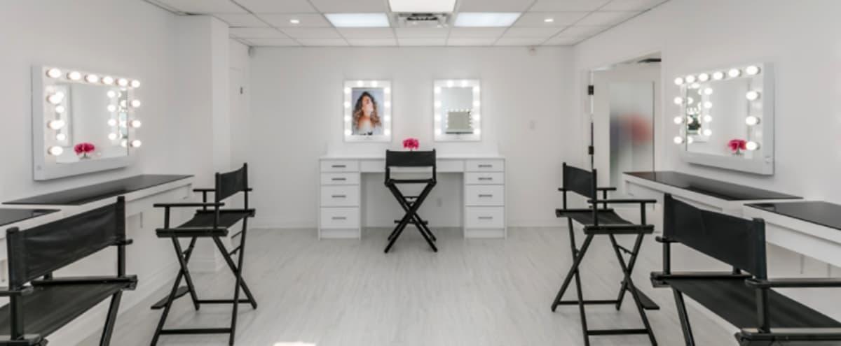 Studio 3 - The Suzan Room in Concord Hero Image in Concord, Concord, ON