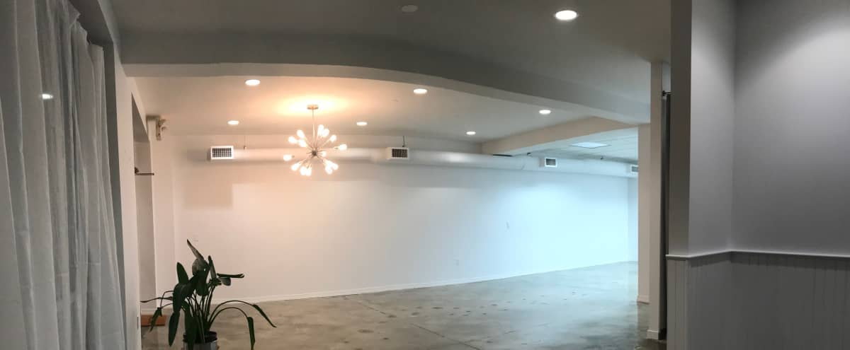 Contemporary Showroom on Philadelphia's Mainline in Devon Hero Image in undefined, Devon, PA