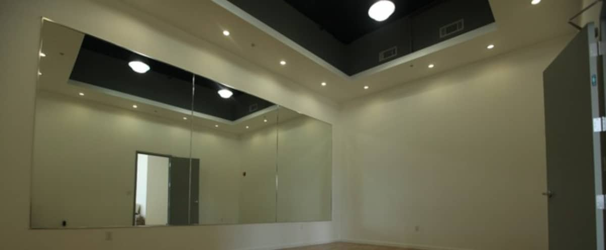 Private Event/Meeting/Education Flex Space in Millbrae Hero Image in undefined, Millbrae, CA