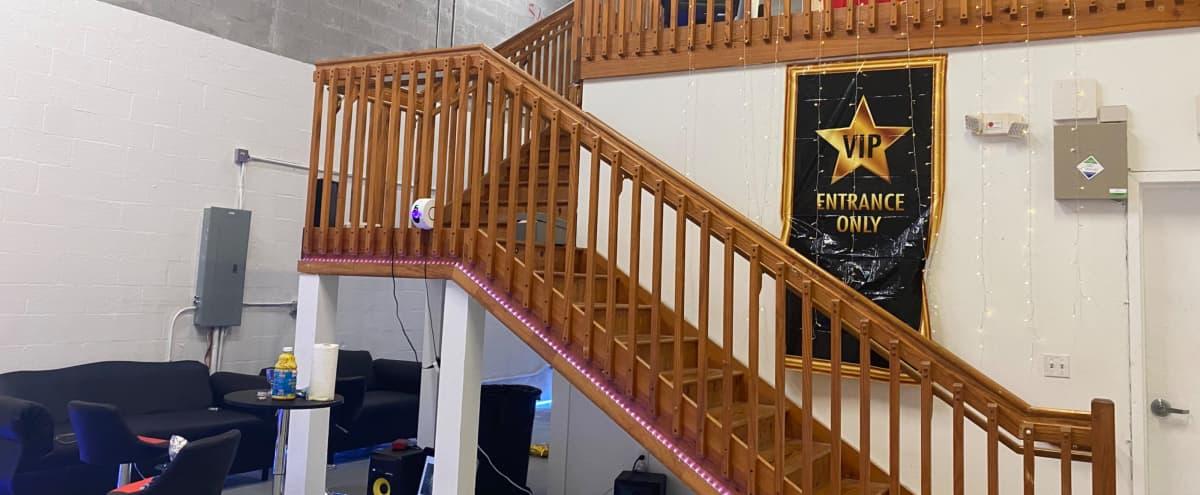 Cozy Loft in Miami in Miami Hero Image in undefined, Miami, FL