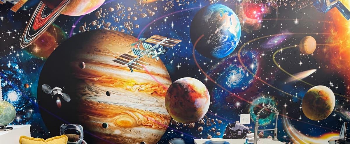 🪐👽The Outer Space Place👽🪐 in Philadelphia Hero Image in Stanton, Philadelphia, PA