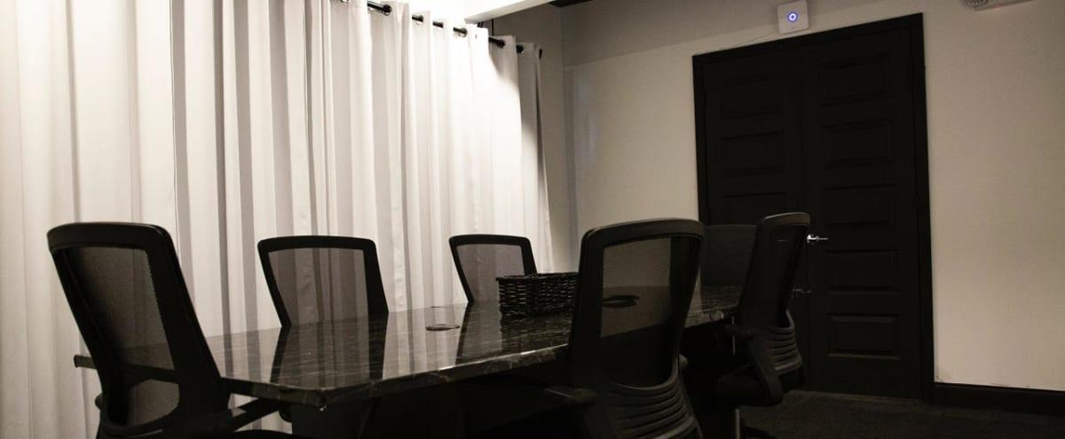 South Atlanta Modern Media Studio in Mcdonough Hero Image in undefined, Mcdonough, GA
