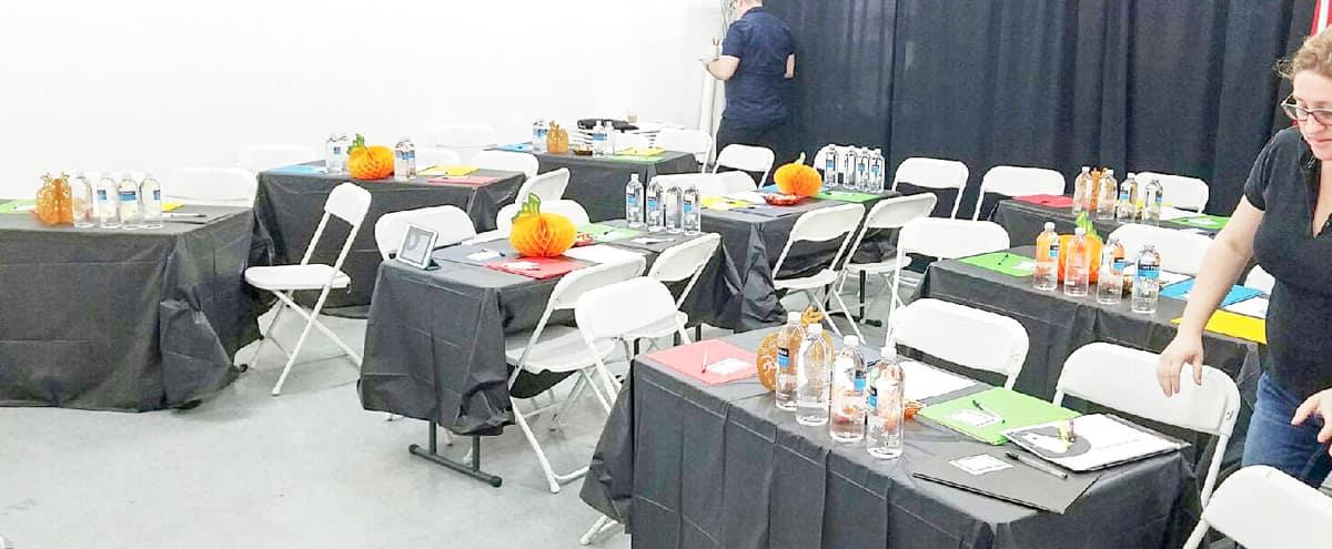 Convenient, Creative Meeting Space in Manhattan Beach Hero Image in undefined, Manhattan Beach, CA