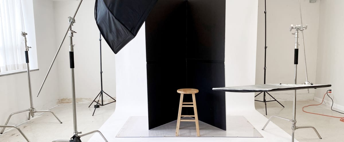 Photography Studio in College Park in College Park Hero Image in undefined, College Park, GA