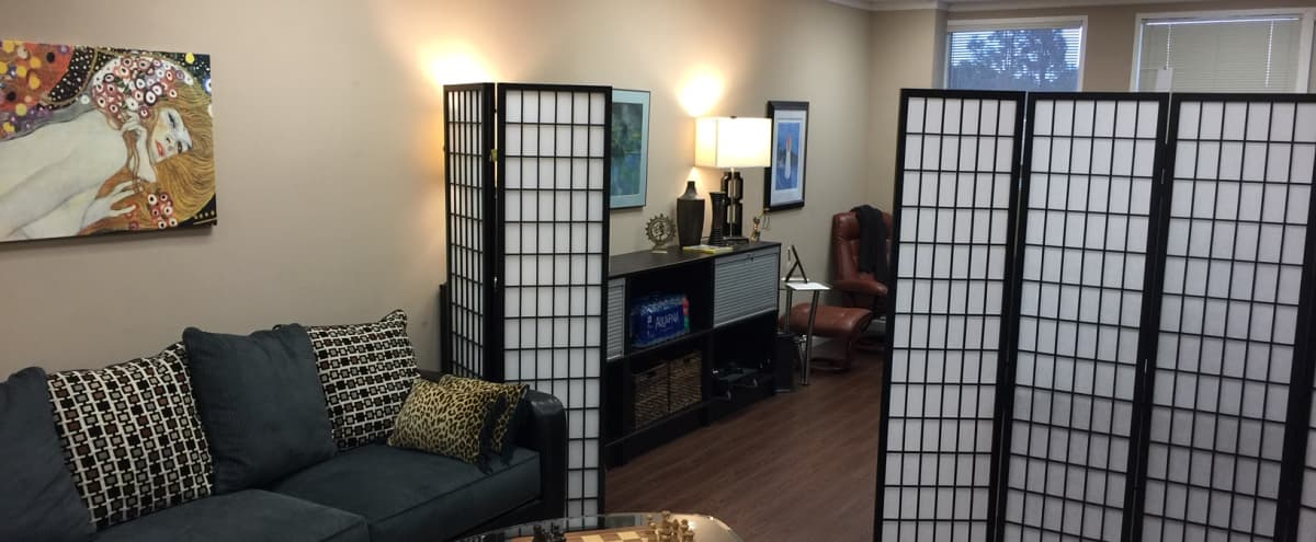 Private Executive Suite in Laguna Hills Hero Image in undefined, Laguna Hills, CA