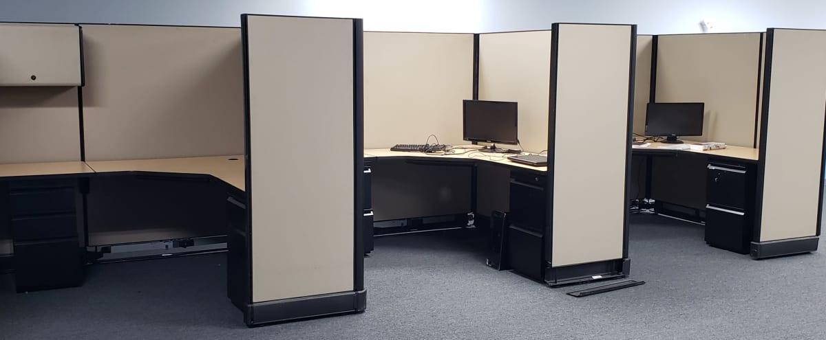 Individual Office Desks in Halethorpe Hero Image in Violetville, Halethorpe, MD