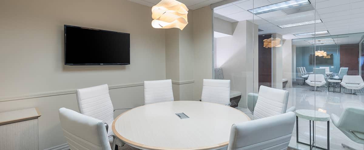 6 Person Conference Room in Cerritos Hero Image in undefined, Cerritos, CA