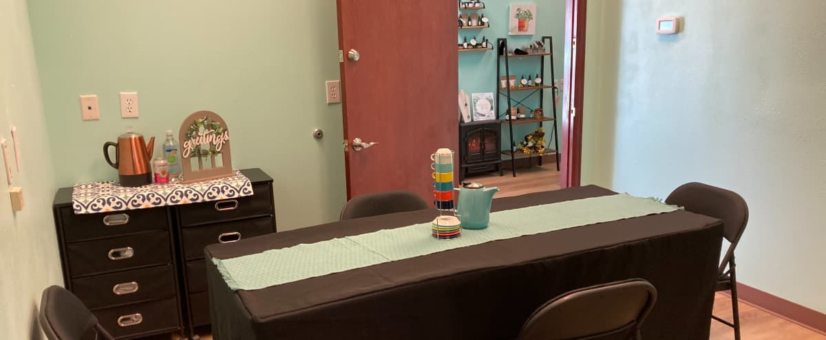 Lovely Lakewood Beauty and Wellness Center in Lakewood Hero Image in undefined, Lakewood, WA