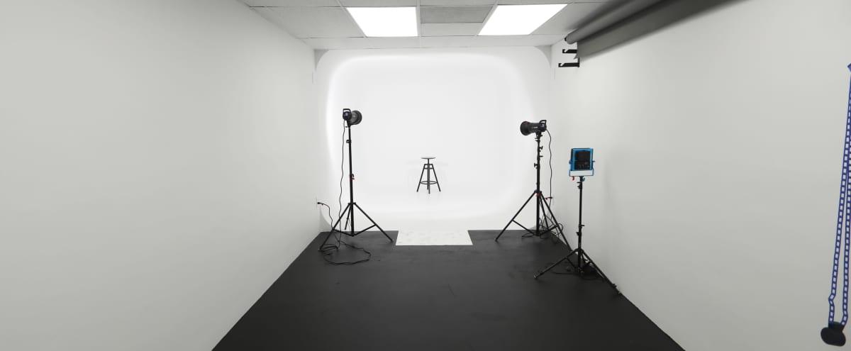 Downtown Photo Studio with Cyclone Wall in Alexandria Hero Image in Taylor Run, Alexandria, VA