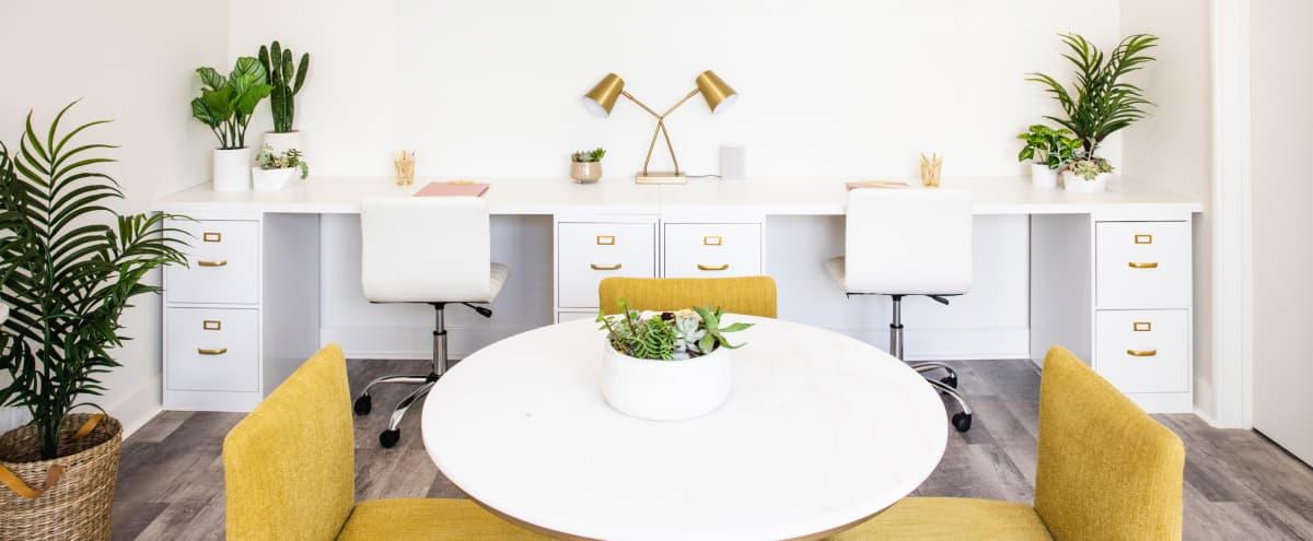 Bright and Happy Office Space in Rancho Santa Fe Hero Image in undefined, Rancho Santa Fe, CA
