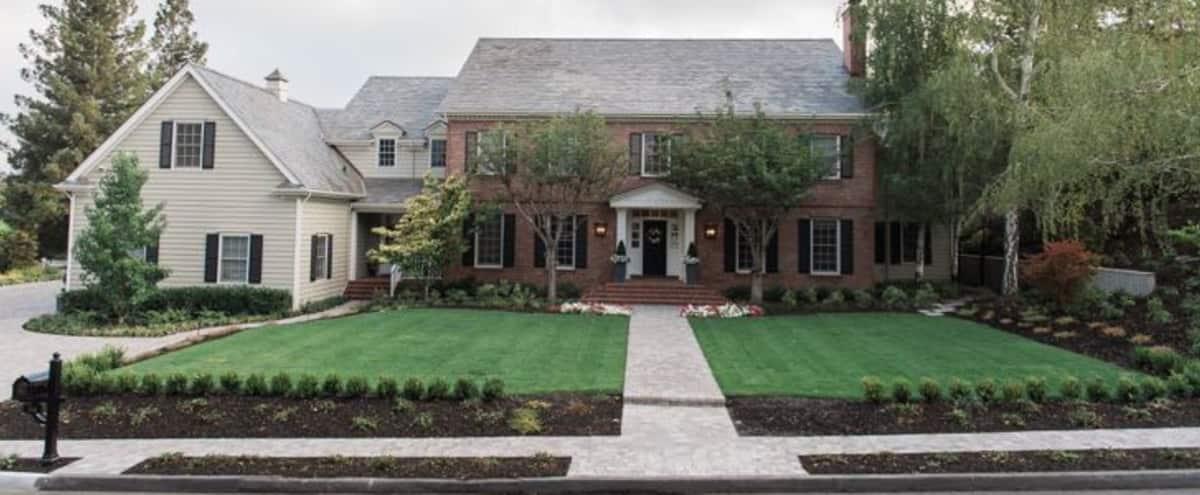 Cobblestone Home in Danville (P) in Danville Hero Image in undefined, Danville, CA