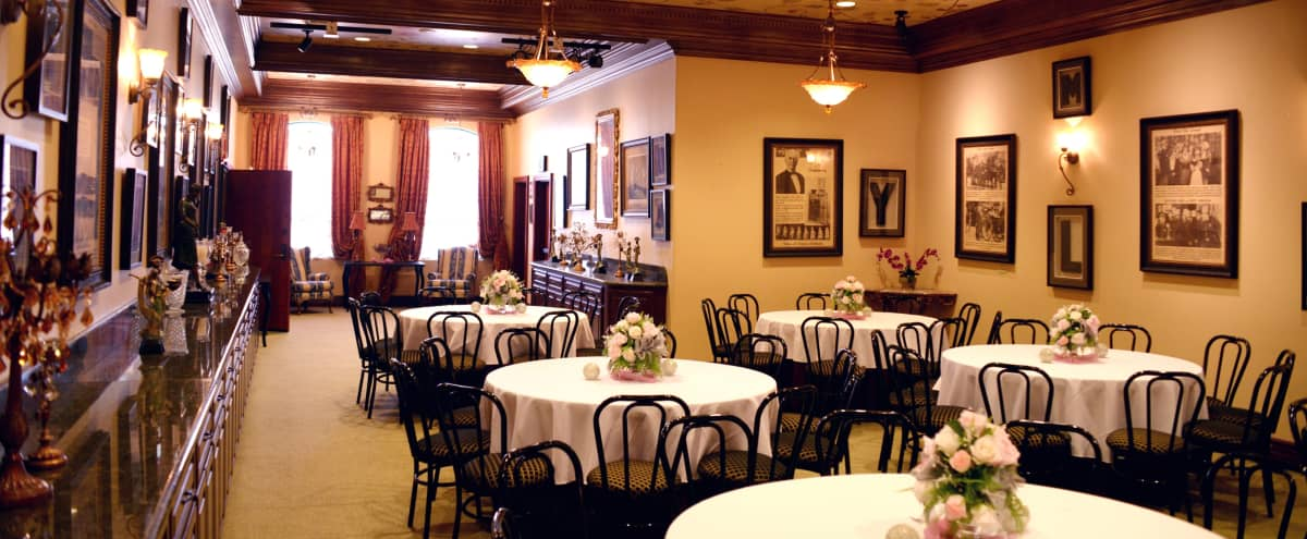 Banquet Hall in Covina Hero Image in undefined, Covina, CA