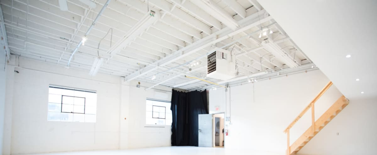Large Turnkey Production Studio   1 in Mississauga Hero Image in undefined, Mississauga, ON