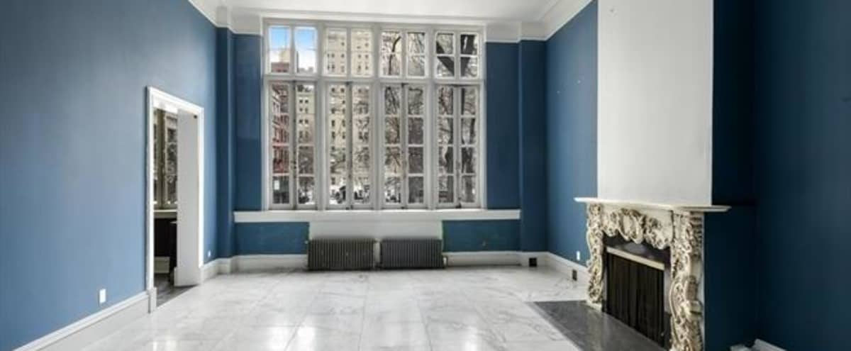 Gramercy Park Duplex With Stunning Views New York City Ny Event